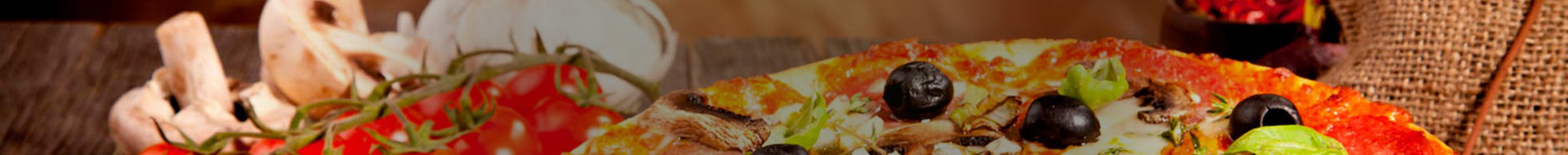 livraison pizza toulon bellagio pizza net. Black Bedroom Furniture Sets. Home Design Ideas